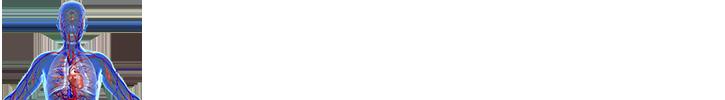 Categories - YPO Videos