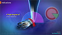 Ankle Instability Surgery