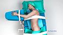 Lumbar Corpectomy and Fusion