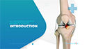 ACL Reconstruction with Quadriceps Tendon